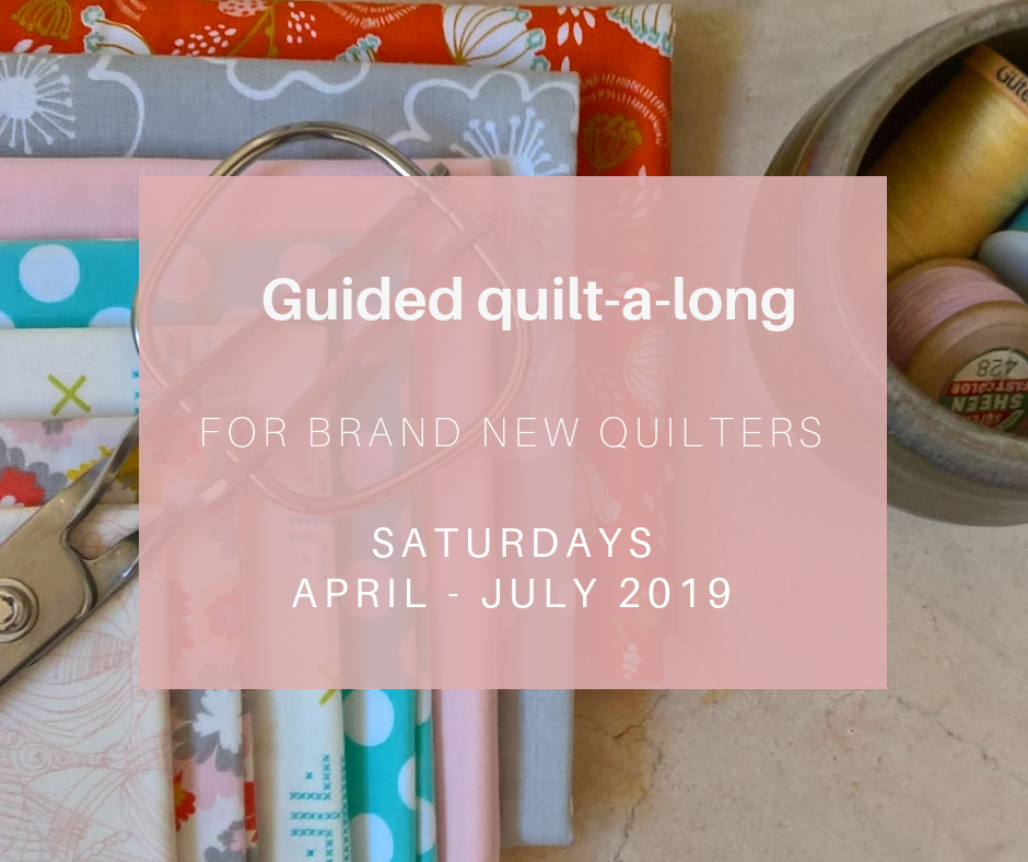 Guided-quilt-a-long-April-2019.png