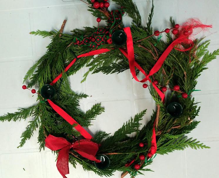 Wreath 10.jpg