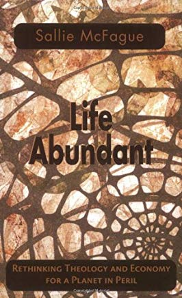 Life Abundant: Rethinking Theology and Economy for a Plane in Peril