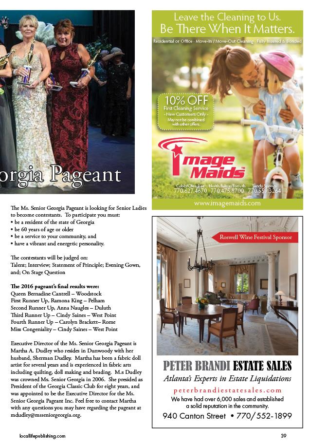 roswell-magazine-july39.jpg