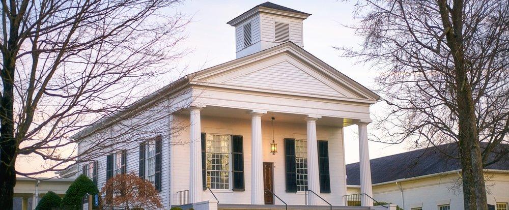 historicsanctuary