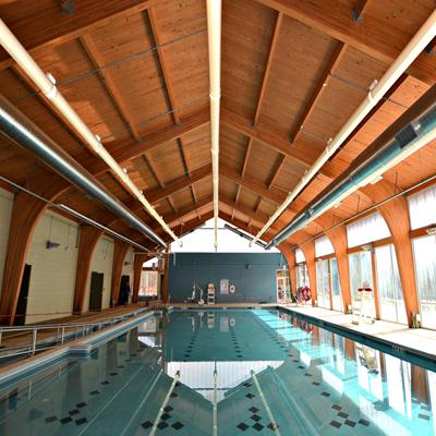 new-aquatics-center.jpg