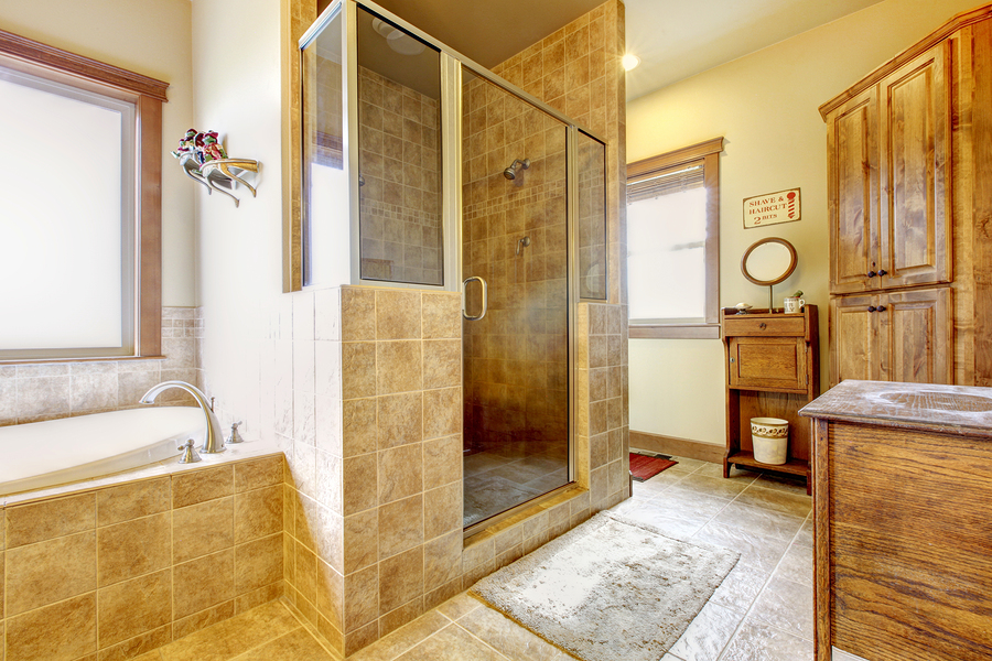 bigstock-large-bathroom-with-wood-furni-42182404.jpg