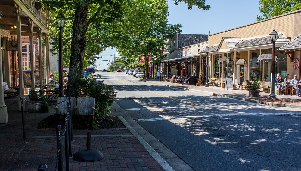 canton-street.jpg