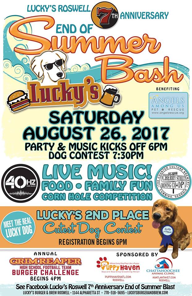 123-luckys-flyer.jpg