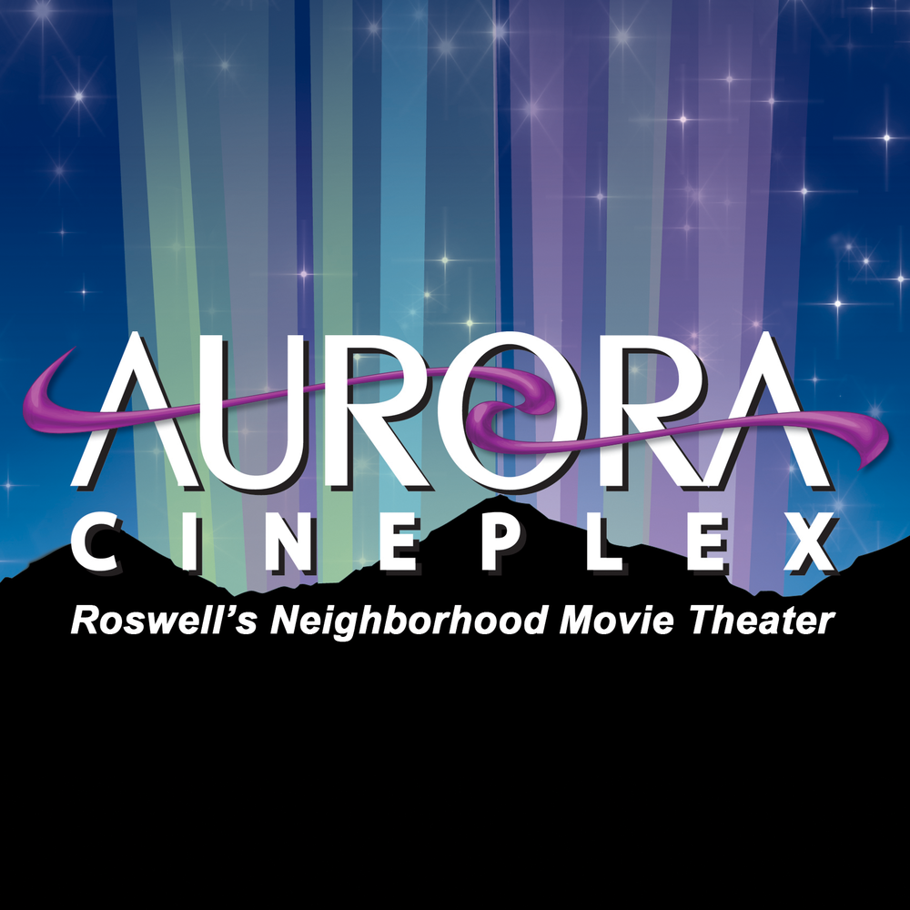 Aurora Cineplex | www.a51fun.com