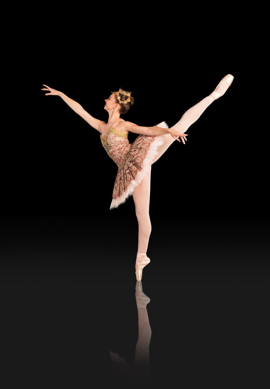 Tolbert Yilmaz School of Dance | www.tysod.com