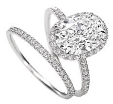 K1 Jewelers | www.k1jewelers.com