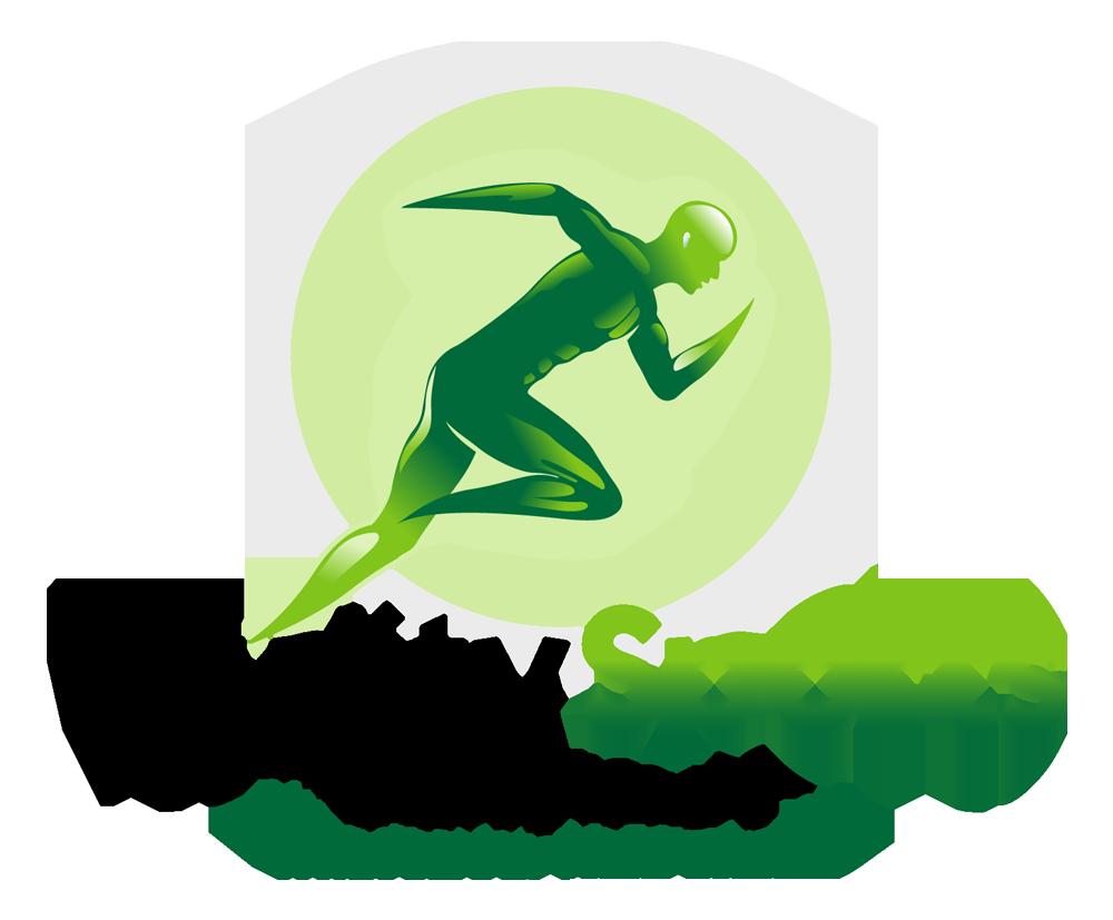 Vitality Sports Chiropractic | www.vitalitysportschiro.com
