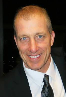 Ron Redman Chiropractic | roswellgeorgiachiropractor.com