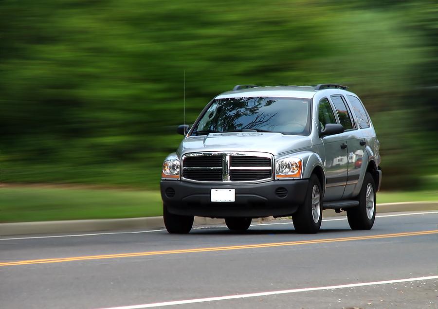 Speed Car Repair | speedautorepair.com