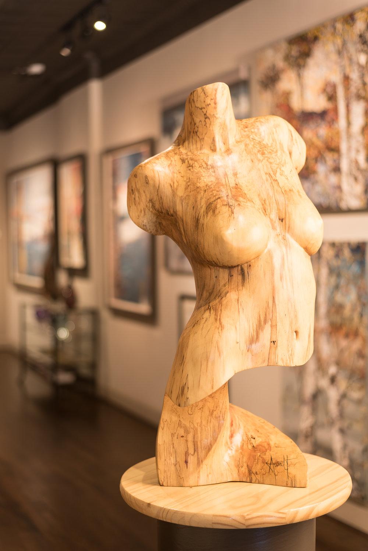 Vinings Gallery | viningsgallery.com