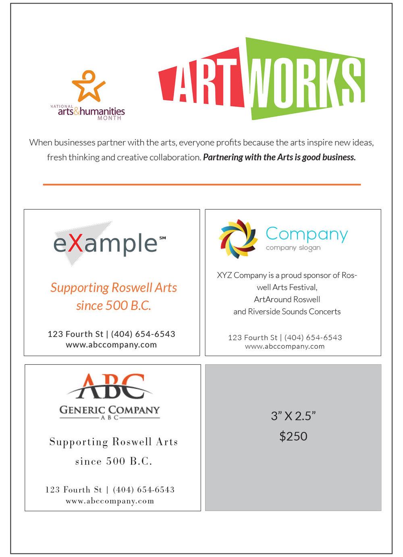 Art Works-template2.jpg