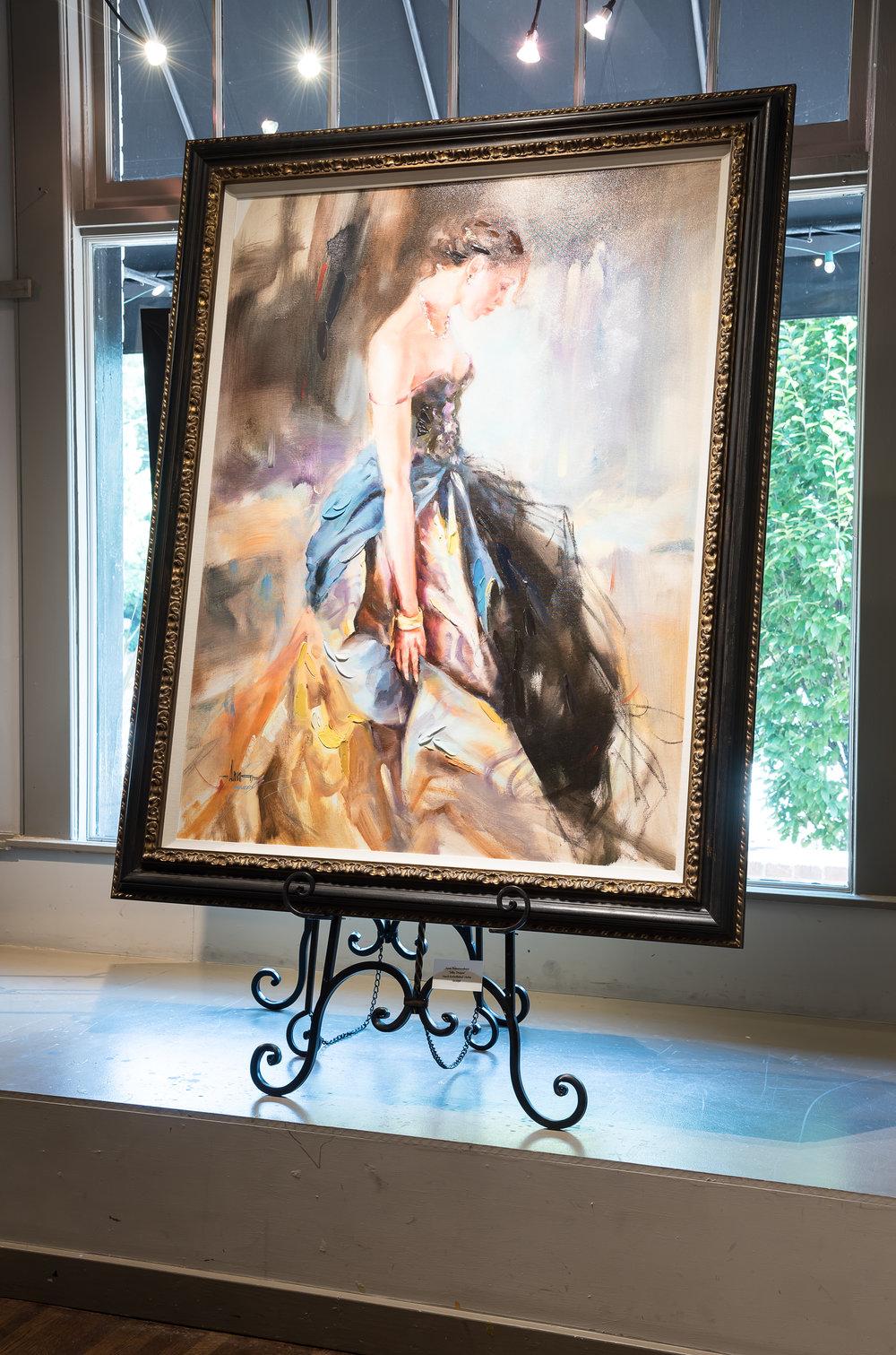 Vinings Gallery-4604.jpg