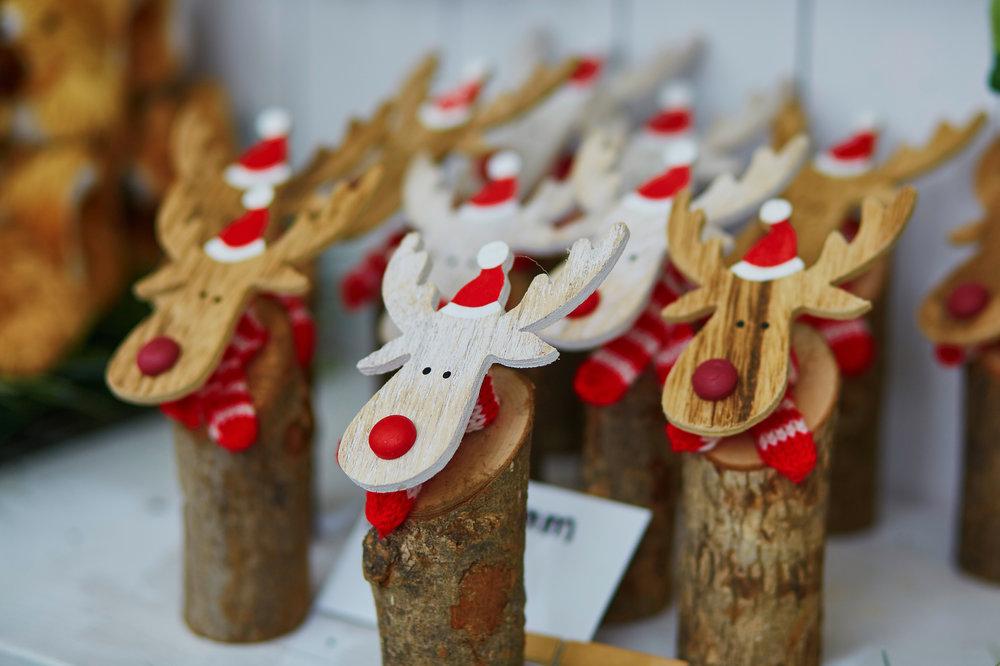 reindeer thn;g.jpeg