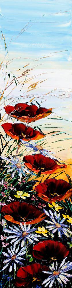 crimson-poppies.jpg