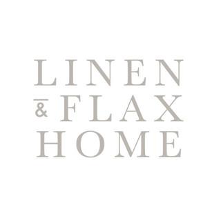 linen logo.jpg