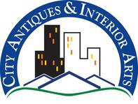 City Antiques & Interiors