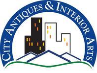 City Antiques & Interiors