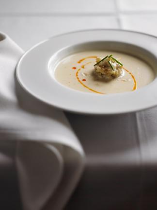 photo by (she crab soup) Iain Bagwell..jpg