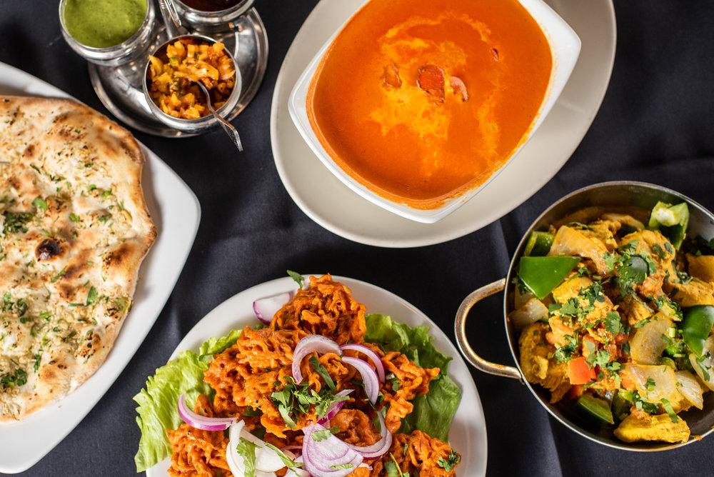 India Chef