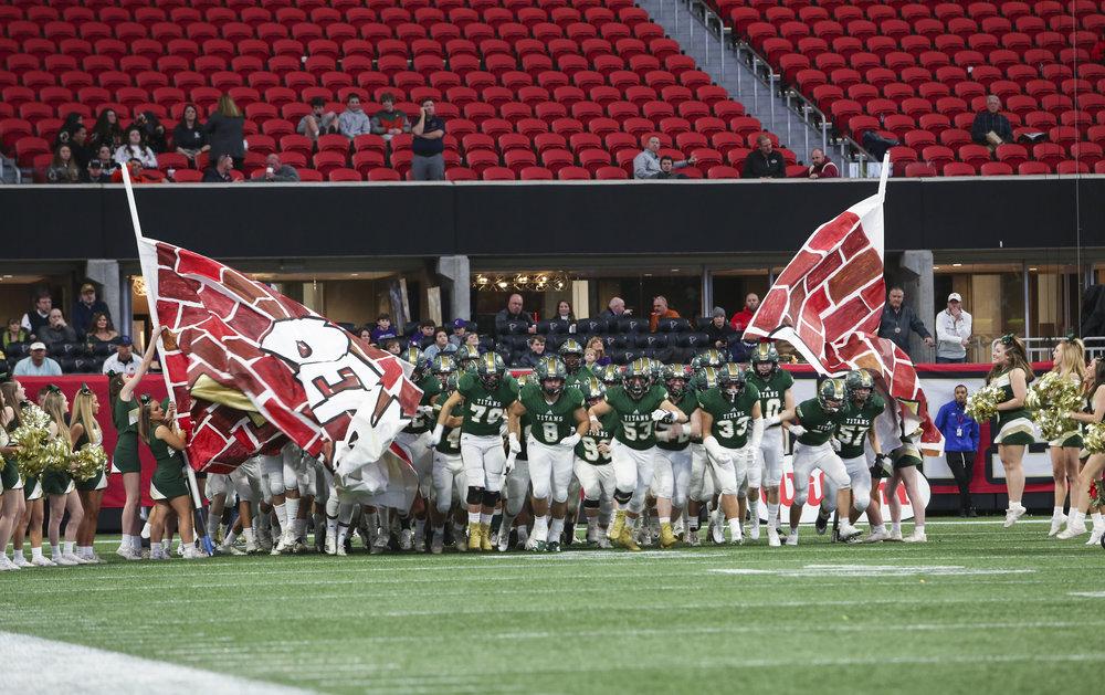 2018 State Footbal Finals - Cartersville vs BT 007A.jpg