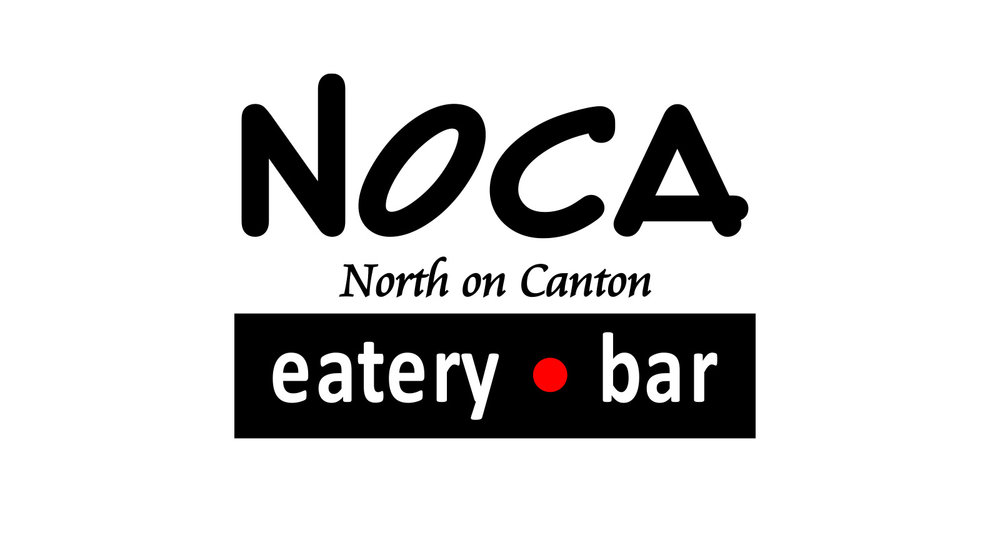 NOCA-Slide1.jpg