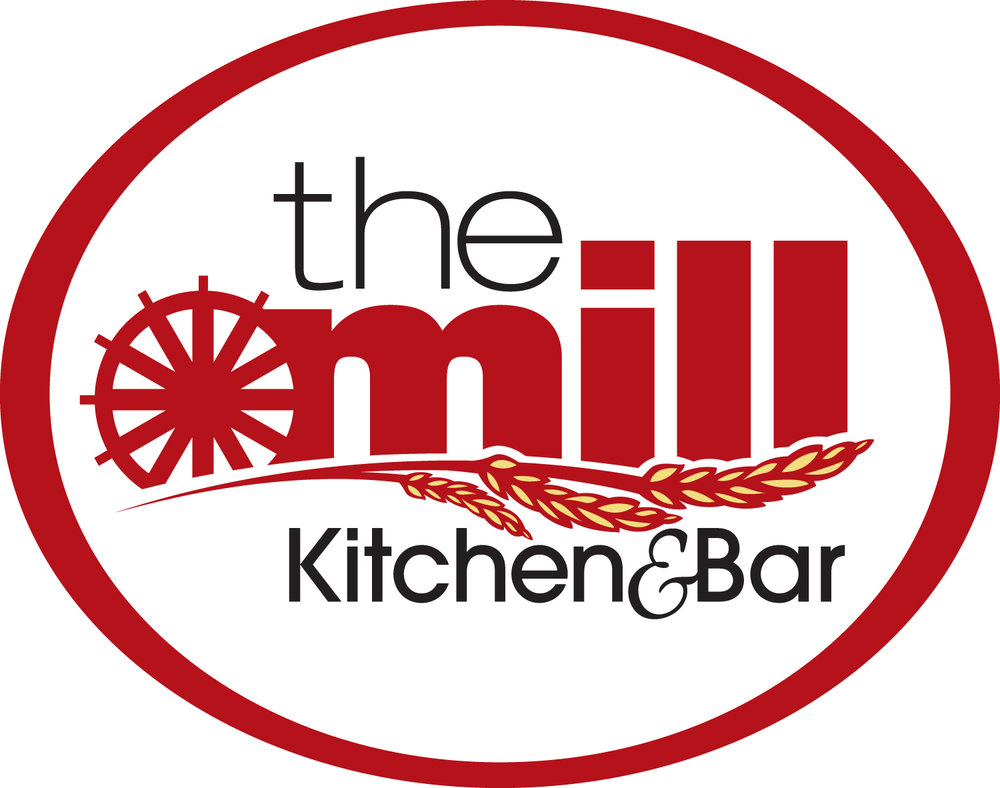 The Mill Final Logo (2).jpg