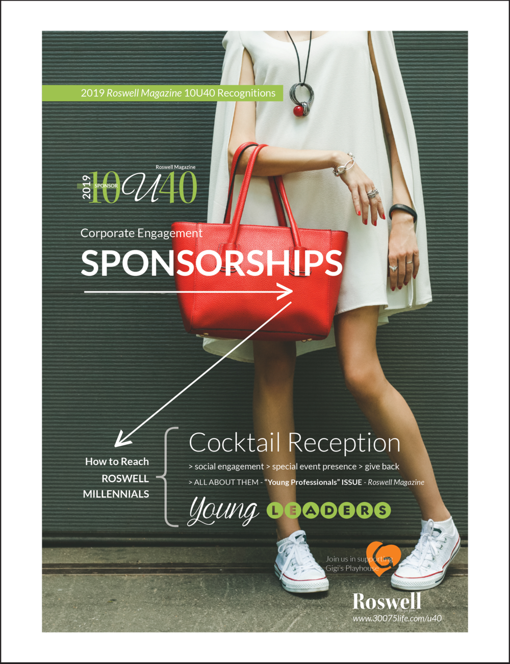 sponsorship package.png