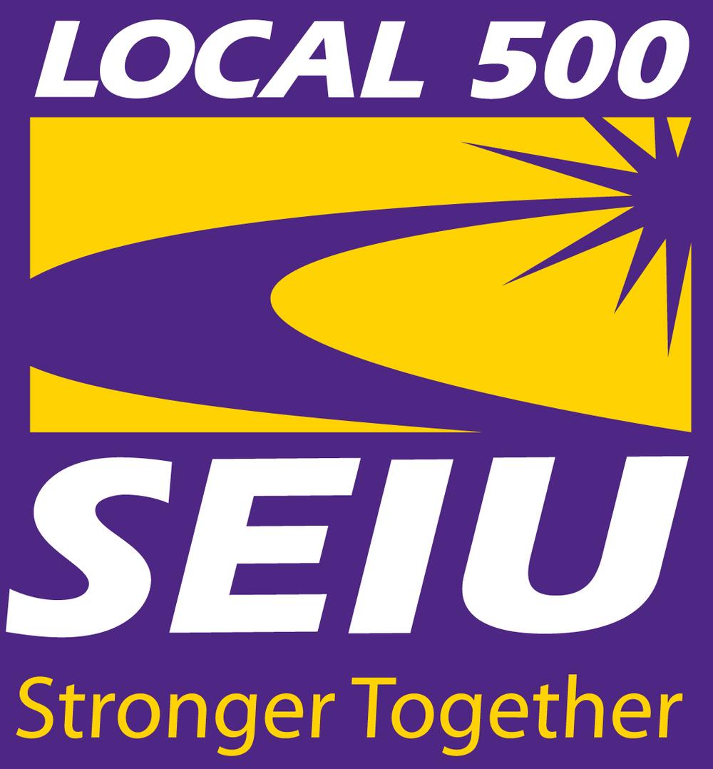 SEIU Local 500.png