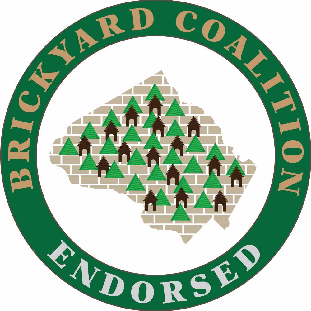 Brickyard Coalition Logo.png