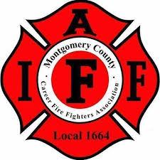 IAFF Local 1664.jpg