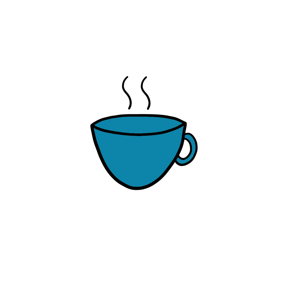 CoffeeCup-Icon-sm.png