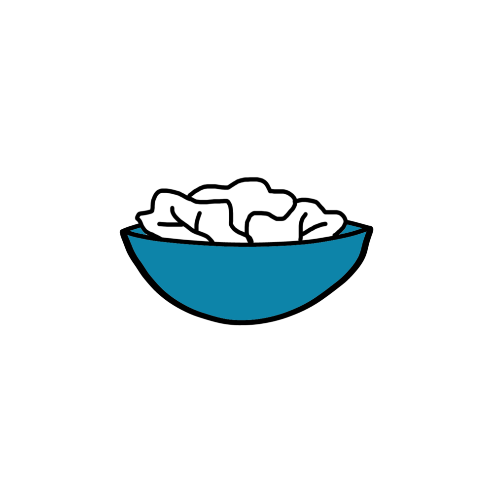 SaladBowl-Icon-sm.png