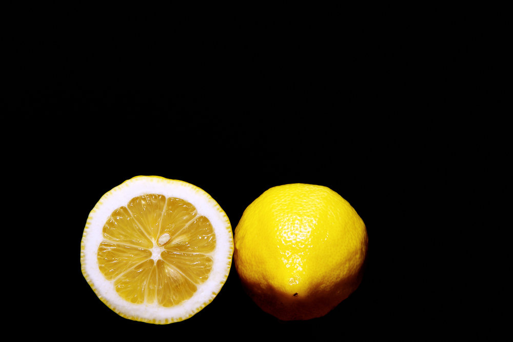 Lemon on Black.jpg