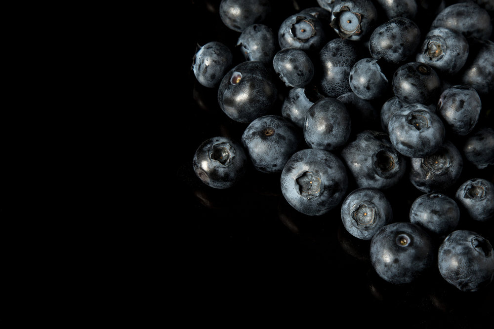 Blueberries on Black.jpg
