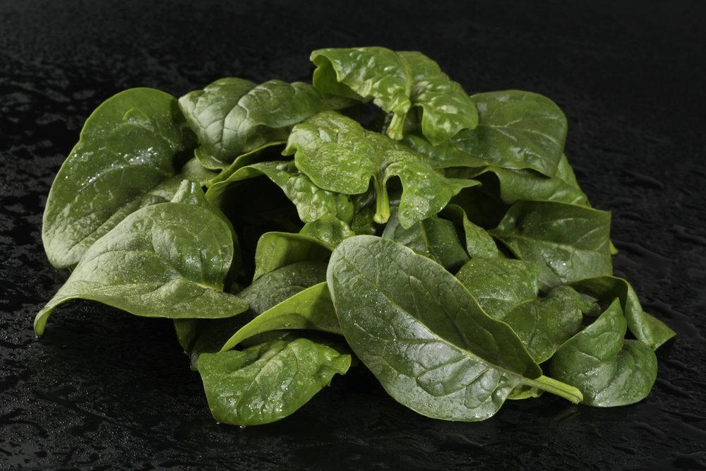Spinach on Black.jpg