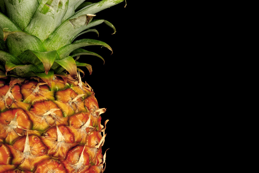 Pineapple on Black.jpg