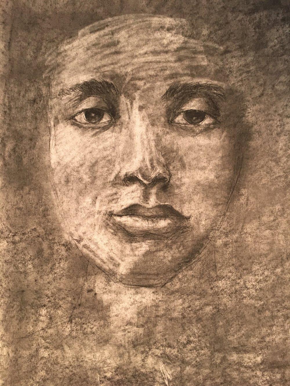 Grace Self portrait.jpg