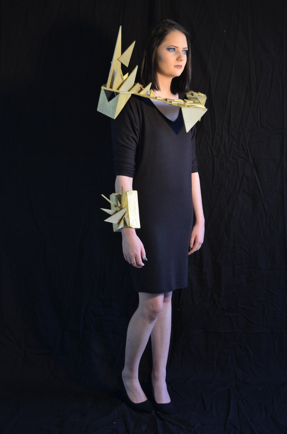 Elizabeth Perry - WEBwear2.jpeg