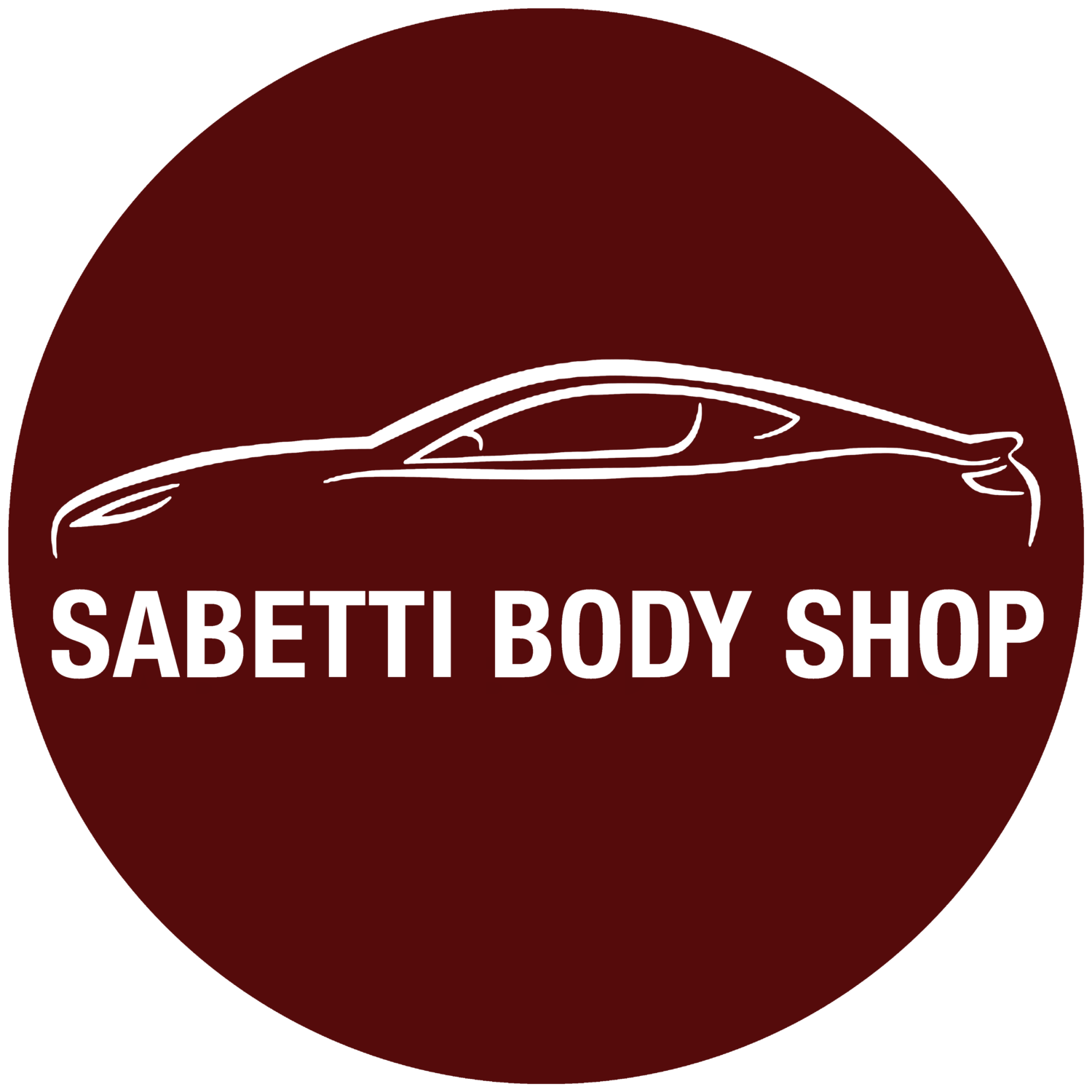 Sabetti Body Shop
