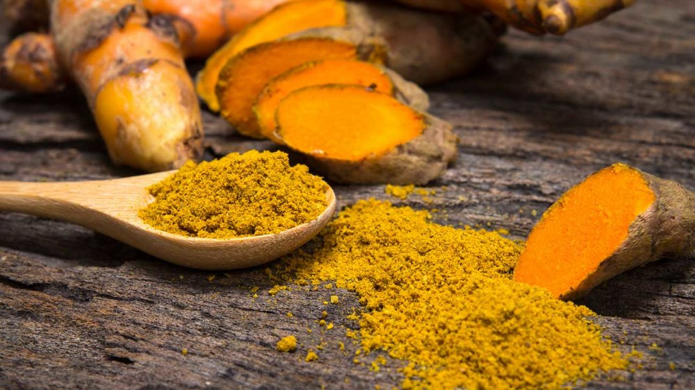 tumeric-powder.jpg
