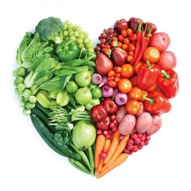 what-is-vegetable-heart-disease.jpg