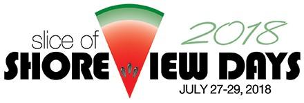 Slice-of-Shoreview-Logo-2018_450x150.jpg