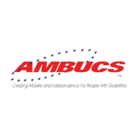 Ambucs RS.png