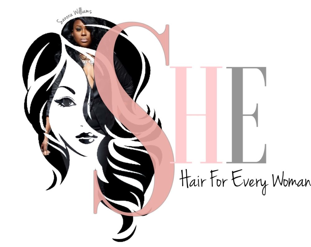 OUR MISSION: SHE BRAND IS Dedicated to Empowering Women Through Self Expression and personal style and all that make them feel beautiful! Providing ONLY the finest quality and backed by the exceptional value and TRUST every woman deserves.