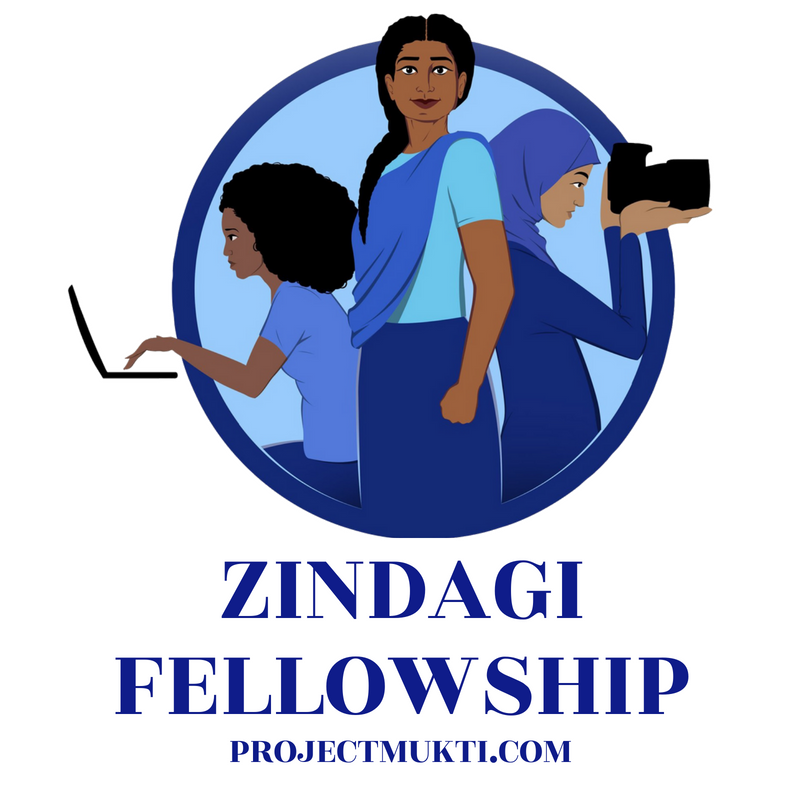 ZINDAGI FELLOWSHIP.png