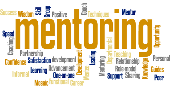 dad36089f1b One of the best parts of being a mentor couple? You don't have to be  professionals–just a married couple who has gone through the same life  experiences as ...