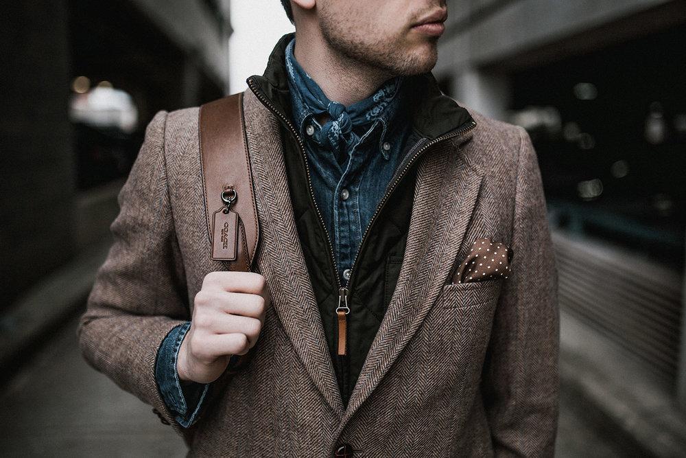 3-fashion-photography-clothing-photography-london-liverpool-manchester-birmingham-leeds-cardif-glasgow-edinburgh.jpg