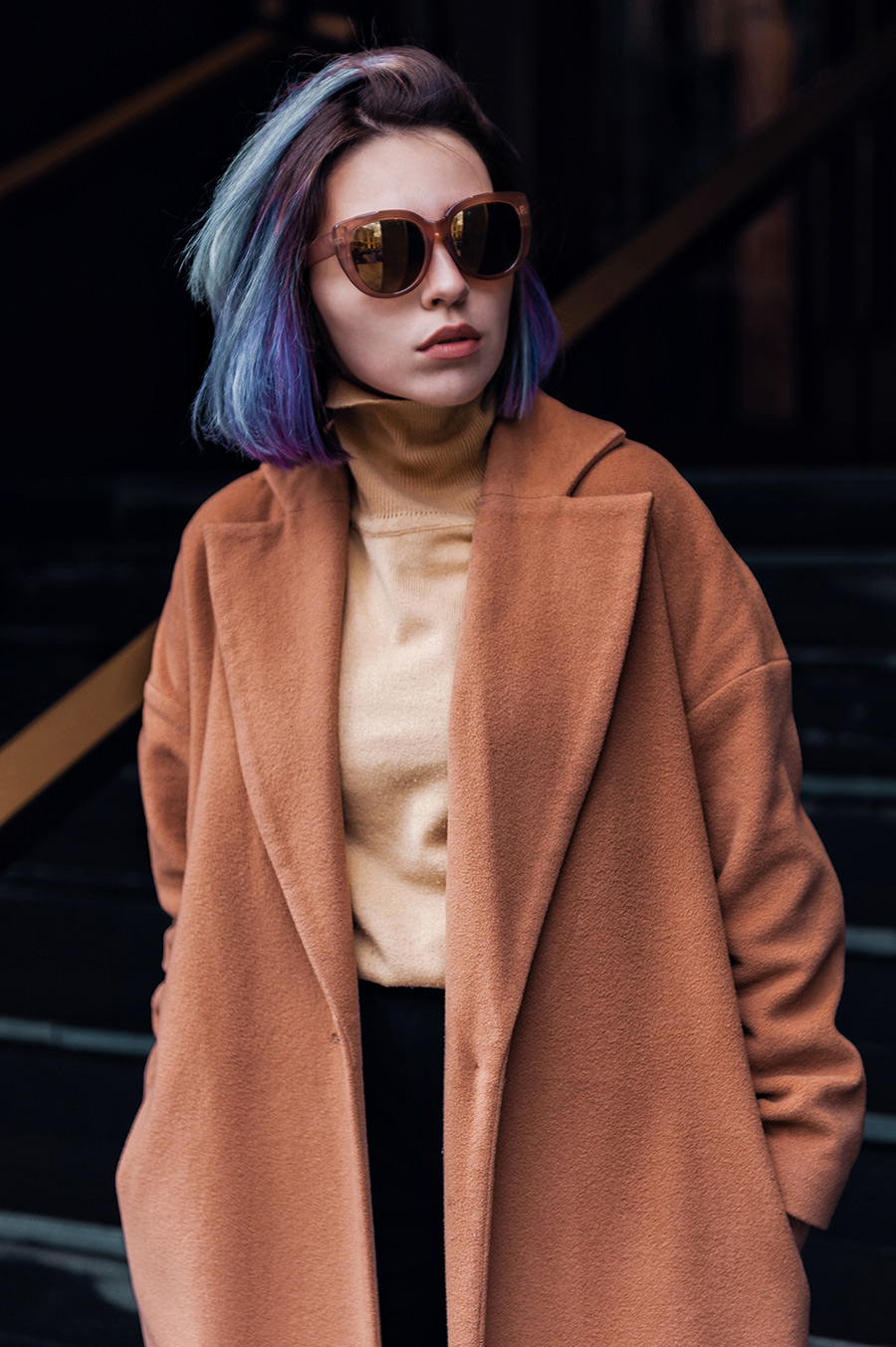 5-fashion-photography-clothing-photography-london-liverpool-manchester-birmingham-leeds-cardif-glasgow-edinburgh.jpg